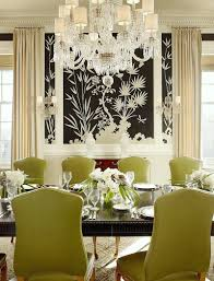 Shades Of Green Paint For Living Room 9 Fabulous Shades Of Green Paint One Common Mistake