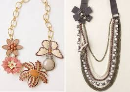 stella dot has the most amazing jewelry pieces i ve ever seen they are stunning i m so happy to introduce them to you as my newest sponsor