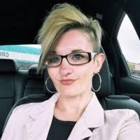 Ashley Newbold - Marketing - Archer Sign Corp   LinkedIn