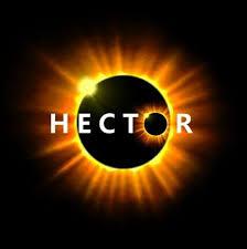 Hector Johnson (@hectorstyles_)   Twitter