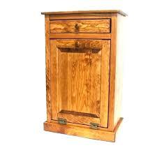 small cabinet doors over the door trash can small cabinet with drawer cabinet door trash can