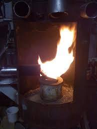 diy pellet stove plans homemade
