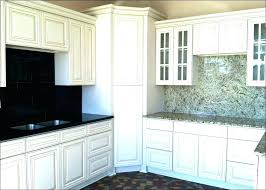 excellent used kitchen cabinets ct kitchen round table ideagenialco inside used kitchen cabinets ct attractive