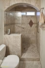 tile showers for small bathrooms. Tile Shower Ideas For Small Bathrooms Showers M