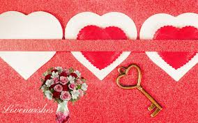 valentine s day gifts delivery in india offered by lovenwishes