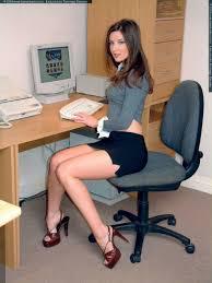 hot office pic. Hot-girls-office-job.jpg (960×1280) Hot Office Pic T