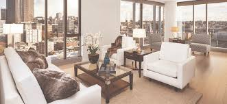 Rent Living Room Furniture Home And Office Furniture Rental Brook Furniture Rental