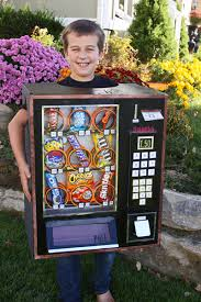 Vending Machine Costume Amazing My Studio Pink Vending Machine Costume