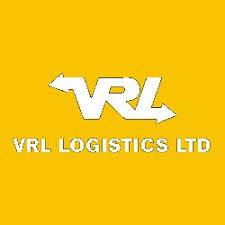 Vrllog Vrl Logistics Share Price Chart Technical