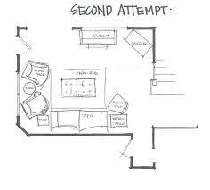 House Plan Design Program Floor Plan Programs Architecture Houses
