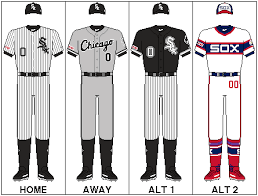 Chicago White Sox Wikiwand