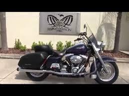 2000 harley davidson flhrc road king for sale on craigslist youtube