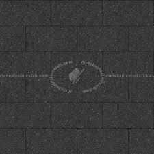black floor tile texture. Dark Grey Marble Floor Tile Texture Seamless 14474 Black E