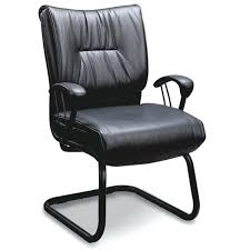 office chair without wheels regarding elegant no wheel advantages with chairs idea 15