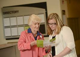volunteer opportunities ohio valley hospital we offer opportunities for both junior and adult volunteers as well as job shadowing opportunities