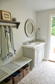 pool bathroom. Pool Bathroom Ideas Traditional With Glass Tile House A