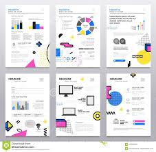 Booklet Templates For Pages Template Mac Free Ipad Apple Biodata
