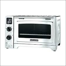 toaster oven bed bath and beyond tire beautiful toasters ovens breville smart air