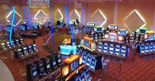 Зал игровых автоматов играть бесплатно