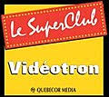 Find 42 questions and answers about working at videotron. Category Videotron Logos Wikimedia Commons