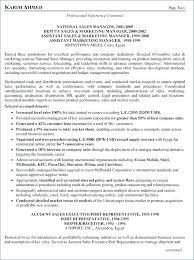 Resume Examples Sales Representative Pharmaceutical Sales Resume ...