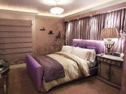bedroom furniture for women. Simple Furniture Bedroom Decorating Ideas For A Single Woman Awesome Furniture  Women Designs Of Intended For O