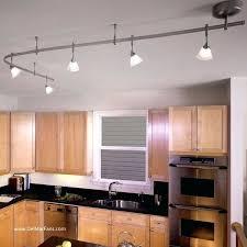 ceiling fan track light ceiling fan combo replace track lighting with ceiling fan track lighting