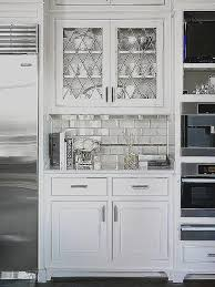 leaded glass door inserts beautiful leaded glass for kitchen cabinets fresh decorative glass inserts for