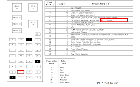 2001 f350 fuse box diagram on 2001 images free download wiring 2002 F350 7 3 Fuse Diagram 2001 f350 fuse box diagram 6 2001 ford f350 fuse box diagram diesel 2001 f350 2002 f350 7.3 wiring diagram