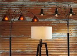 in floor lighting fixtures. Floor Lamps In Floor Lighting Fixtures