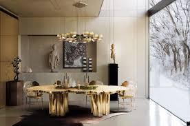 contemporary dining room designs. Exellent Contemporary In Contemporary Dining Room Designs I