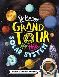 Solar System For Children Planets And Solar System