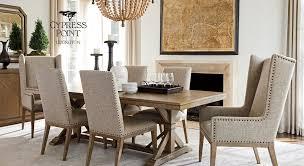 kitchen designer san diego kitchen design. Divine Kitchen Designers San Diego With Go Furniture Store Interior Design Fine Designer S