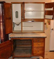 Hoosier Kitchen Cabinet 1934 Sellers Kitchen Cabinet Bryan Ohio Montpelier Ohio Edgerton
