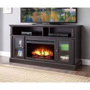 Best TV Stand With Fireplace Top 10 Of 2017 UpdatedElectric Corner Fireplace Tv Stand