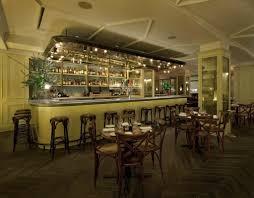 bar interiors design. Beautiful Bar Charming Bar Interiors Design H87 On Home Interior Ideas With  To