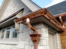 Home Remodeling | Katy & Cypress, TX | Raintite Gutters & Construction