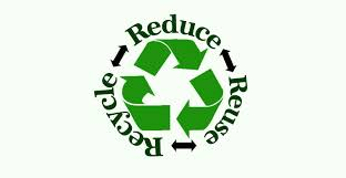 waste management essay essay on e waste cayman islands deh waste  short notes on plastic waste management