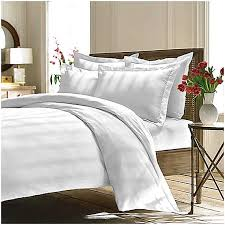 wamsutta duvet cover queen home design remodeling ideas