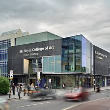 Inchbald School Of Design Ranking Rca Named Worlds Top Design School For Third Year Running