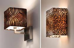 fancy lighting. Fancy Lighting Include Wiring Decorative And Party Lights LC Contractor Private Limited In Dwarka New Delhi ID 4371895230