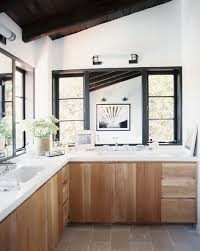 Bathroom Photos   Bathroom photos, Rustic bathrooms and White marble