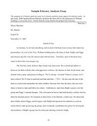 Analytical Essay Topics Complete Analytical Essay Writing Guide Topics Tips