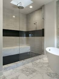 small bathroom wall tile. Bathroom Wall Tile Ideas For Small Bathrooms Photo Album Home Apartments Shower Design With Ceramic Des