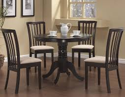dining tables wooden round dining table round dining tables for 6 terrific solid wood round