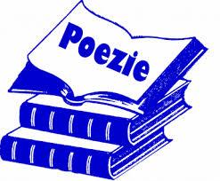 Imagini pentru poezie