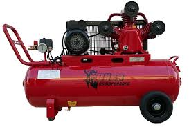 portable electric air compressor. single phase compressors portable electric air compressor