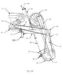 ez go golf cart wiring diagrams images wiring diagram for wilson cattle trailer wiring diagram
