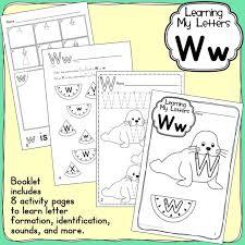 Our free phonics worksheets are colors, simple, and let kids understand phonics in a natural way if you're tired of the same old, boring, black and white cvc worksheets to teach phonics, then the 1.3 by using the bingobonic free phonics worksheets, esl/efl students will quickly learn and. Jolly Phonic Worksheet Alphabet Printable Number Formation Booklet Worksheets Graph Linear Equations Solver Answers Multiplication Algorithm Worksheets Christmas Money Worksheets 7th Grade Math Puzzle Worksheets Kumon Worksheets For 3 Year Old Worksheets