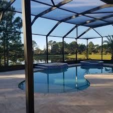 patio pools spas 20 photos 34
